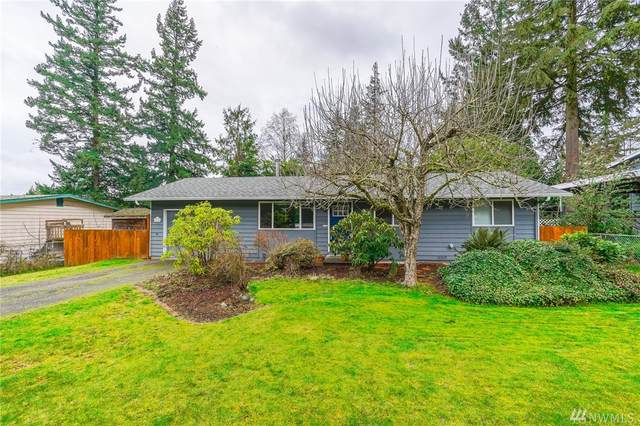 21106 7th Ave W, Bothell, WA 98021 (#1568779) :: The Robinett Group