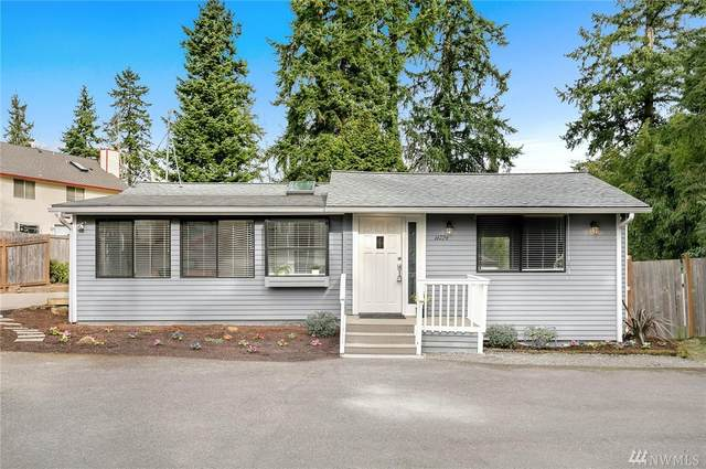 14724 Simonds Rd NE, Bothell, WA 98011 (#1568782) :: Better Properties Lacey