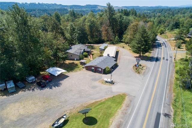 273 Fuller Rd, Mossyrock, WA 98587 (#1568786) :: NextHome South Sound