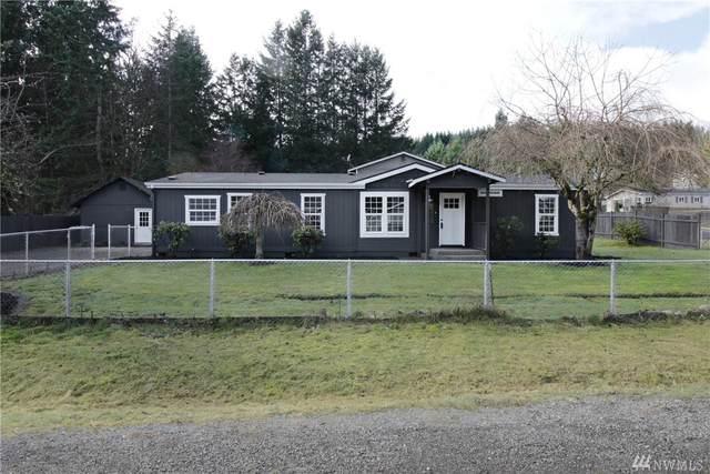 14602 Prarie Ridge Dr E, Bonney Lake, WA 98391 (#1568796) :: The Kendra Todd Group at Keller Williams