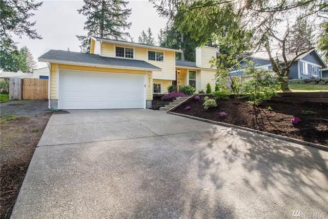 3375 Balsam Blvd SE, Port Orchard, WA 98366 (#1568809) :: Better Homes and Gardens Real Estate McKenzie Group