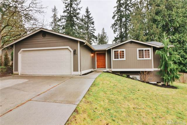 3506 159th Place NW, Stanwood, WA 98292 (#1568810) :: Northern Key Team