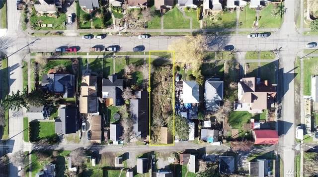 2624 Iron St, Bellingham, WA 98225 (#1568815) :: Liv Real Estate Group