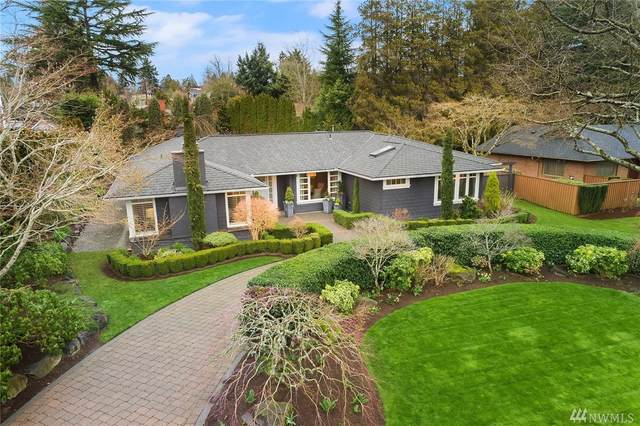 5410 NE Windermere Rd, Seattle, WA 98105 (#1568816) :: The Kendra Todd Group at Keller Williams