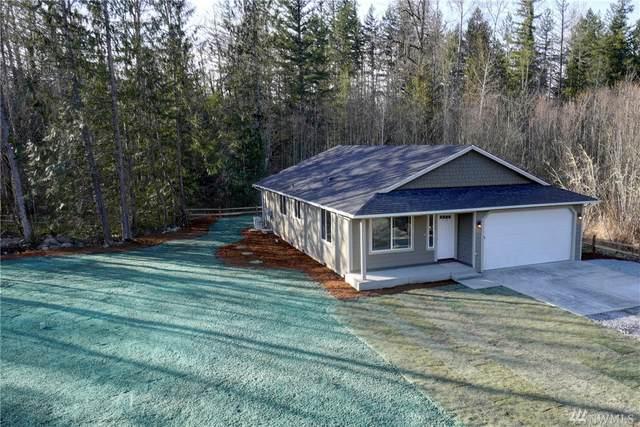 36510 28Th Av Ct S, Roy, WA 98580 (#1568823) :: Better Homes and Gardens Real Estate McKenzie Group