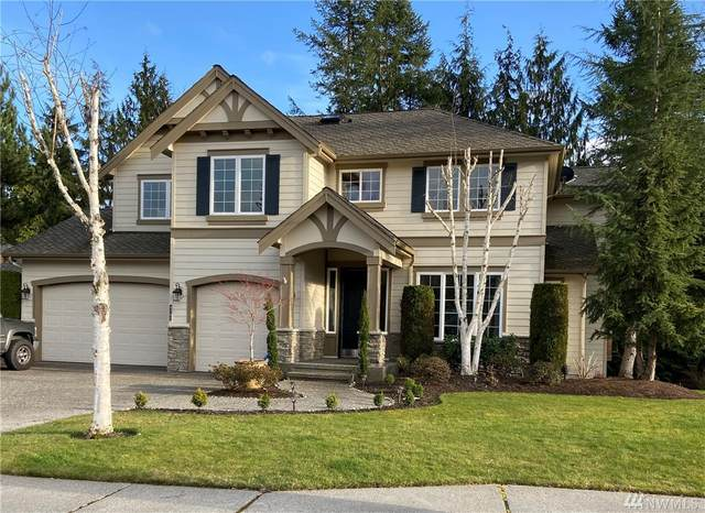 4702 Parkview Lane, Mount Vernon, WA 98274 (#1568824) :: Alchemy Real Estate