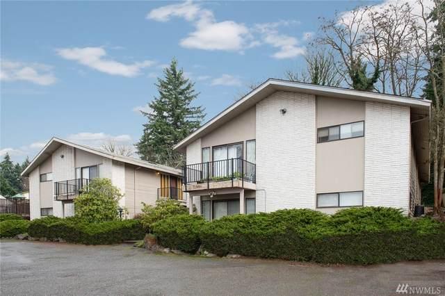 12550-12552 35th Ave NE, Seattle, WA 98125 (#1568832) :: Liv Real Estate Group