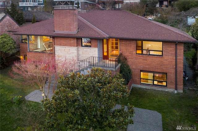 6517 52nd Ave NE, Seattle, WA 98115 (#1568833) :: Alchemy Real Estate