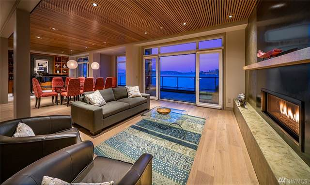 1661 Harbor Ave SW #600, Seattle, WA 98126 (#1568842) :: The Kendra Todd Group at Keller Williams