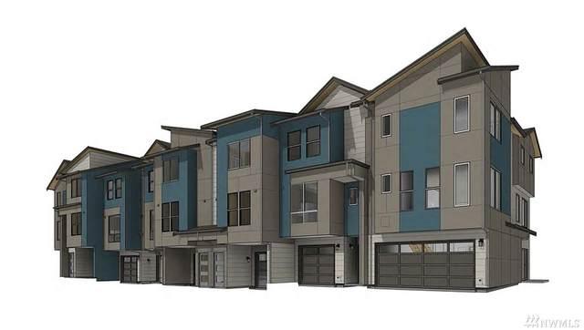 4206 204TH (15) St SW B1, Lynnwood, WA 98036 (#1568848) :: Mary Van Real Estate