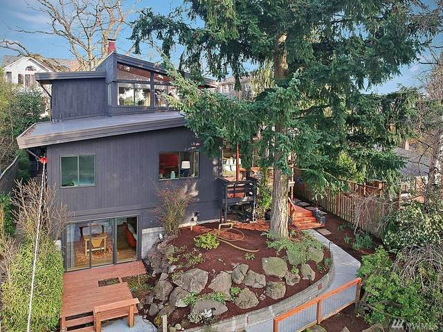 7030 16th Ave NE, Seattle, WA 98115 (#1568851) :: Alchemy Real Estate