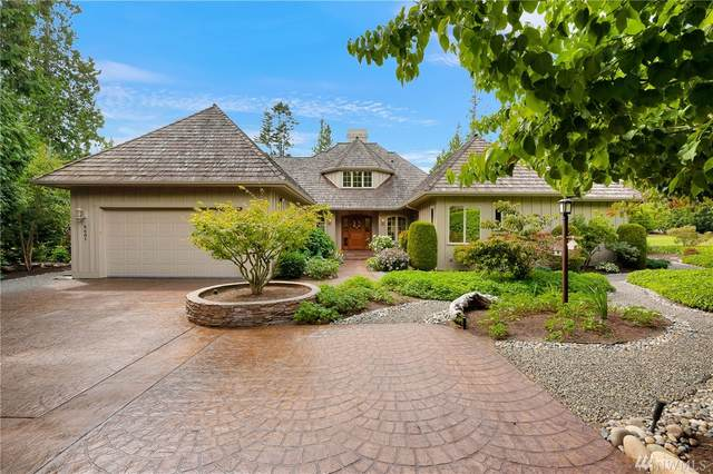 8605 Great Horned Owl Lane, Blaine, WA 98230 (#1568853) :: Northwest Home Team Realty, LLC
