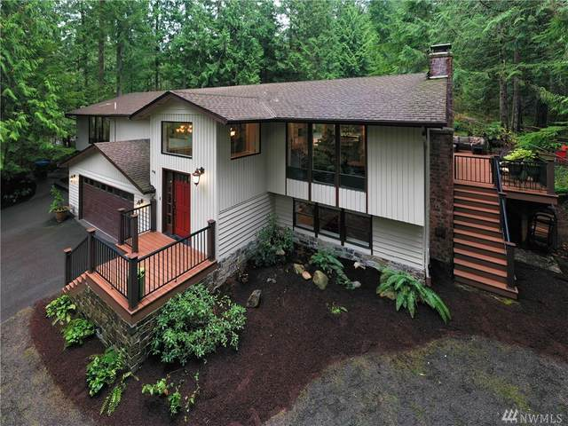 14702 255th Ave SE, Issaquah, WA 98027 (#1568885) :: Keller Williams Realty