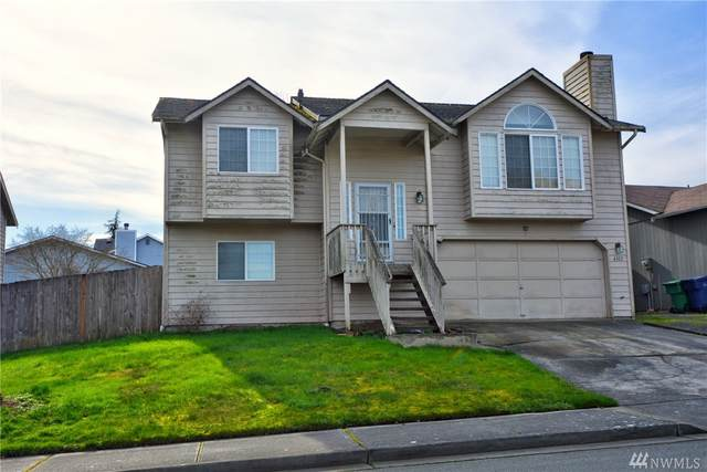 6322 55th Place NE, Marysville, WA 98270 (#1568886) :: Mary Van Real Estate