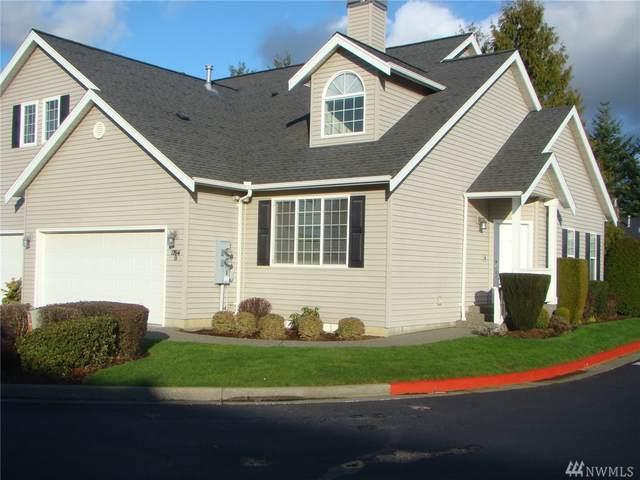 1764 Harrison Pl. B, Lynden, WA 98264 (#1568891) :: Liv Real Estate Group