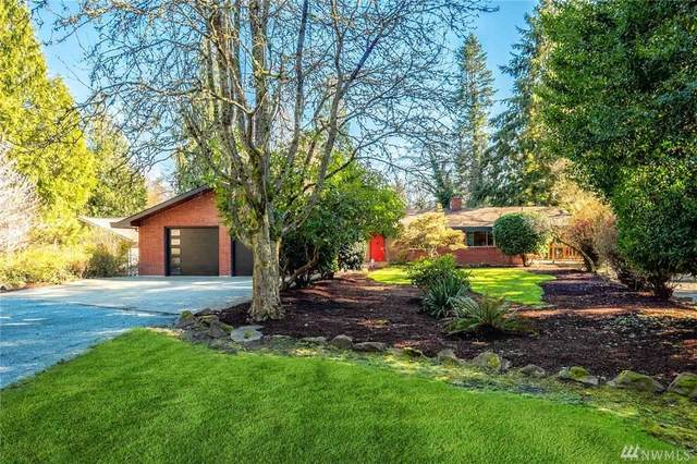 1119 SW 174th Place, Normandy Park, WA 98166 (#1568902) :: Lucas Pinto Real Estate Group