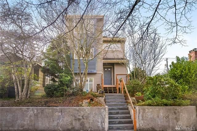 5221 35th Ave SW, Seattle, WA 98126 (#1568907) :: Alchemy Real Estate