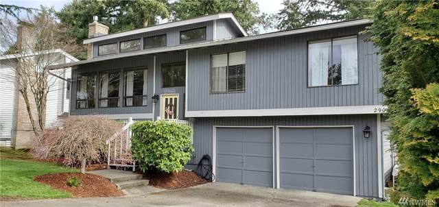 2902 SW 337th S, Federal Way, WA 98023 (#1568915) :: NW Home Experts