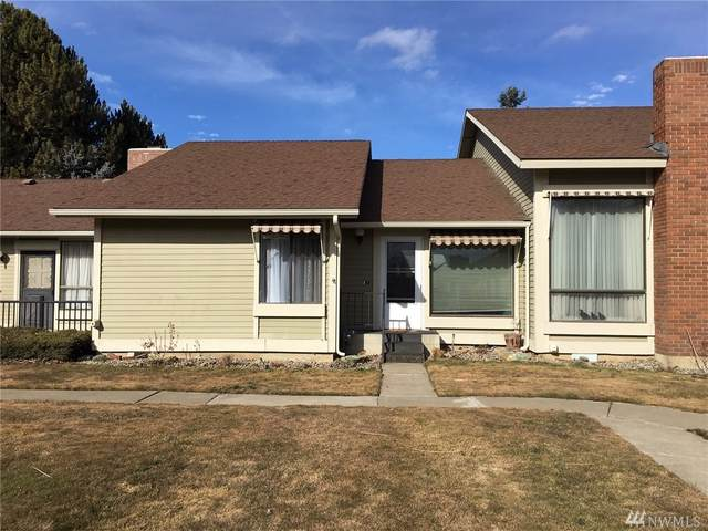 500 E Cherry Lane F04, Ellensburg, WA 98926 (#1568917) :: Canterwood Real Estate Team