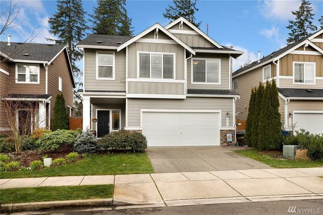 17714 39th Ave SE, Bothell, WA 98012 (#1568918) :: KW North Seattle