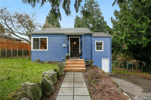 3521 NE 125th St, Seattle, WA 98125 (#1568933) :: The Kendra Todd Group at Keller Williams