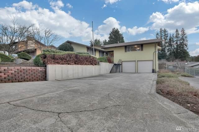 11302 107th St SW, Tacoma, WA 98498 (#1568942) :: The Kendra Todd Group at Keller Williams