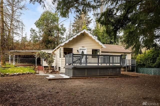 11015 7th Place S, Seattle, WA 98168 (#1568949) :: NW Home Experts