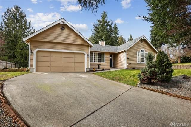 5605 205th St Ct E, Spanaway, WA 98387 (#1568950) :: Lucas Pinto Real Estate Group