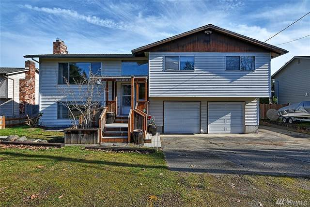10823 38th Dr SE, Everett, WA 98208 (#1568972) :: The Kendra Todd Group at Keller Williams
