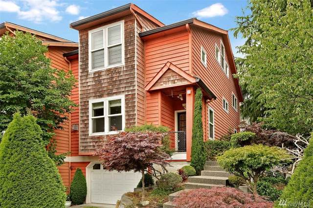 308 N 133rd St, Seattle, WA 98133 (#1568977) :: The Kendra Todd Group at Keller Williams