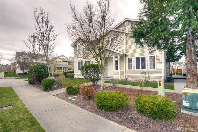 2617 Bronson Ave, Dupont, WA 98327 (#1568985) :: NW Homeseekers