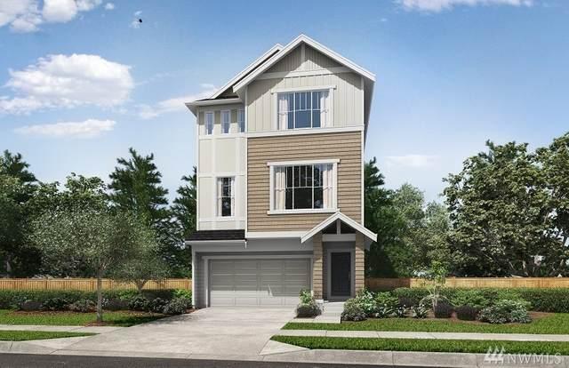 1212 141st Place SW #15, Lynnwood, WA 98087 (#1569003) :: The Robinett Group