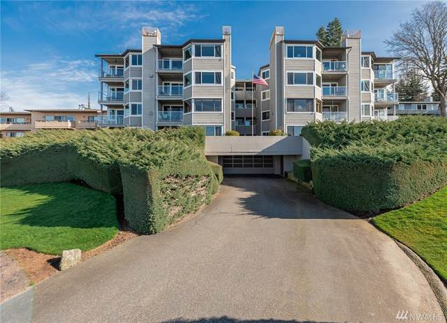 424 14th St #302, Bellingham, WA 98225 (#1569006) :: The Kendra Todd Group at Keller Williams