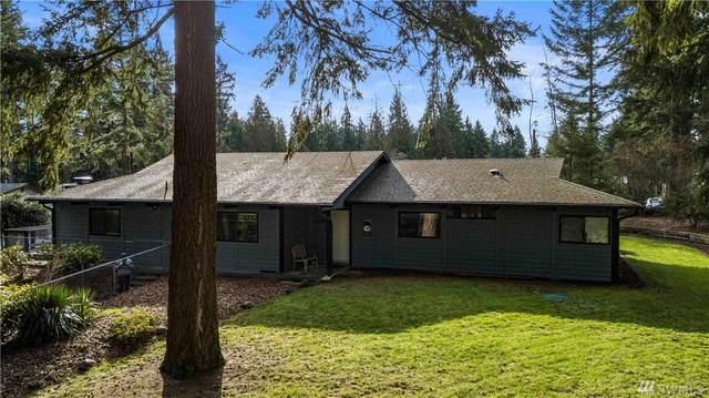 7509 Canyon Rd E, Puyallup, WA 98371 (#1569022) :: Lucas Pinto Real Estate Group