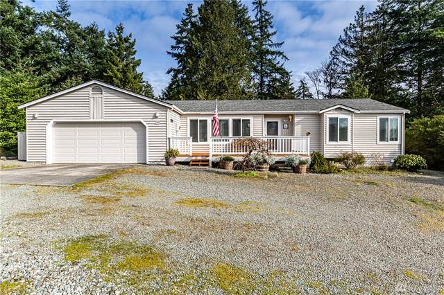 248 Satsop Place, La Conner, WA 98257 (#1569024) :: The Kendra Todd Group at Keller Williams