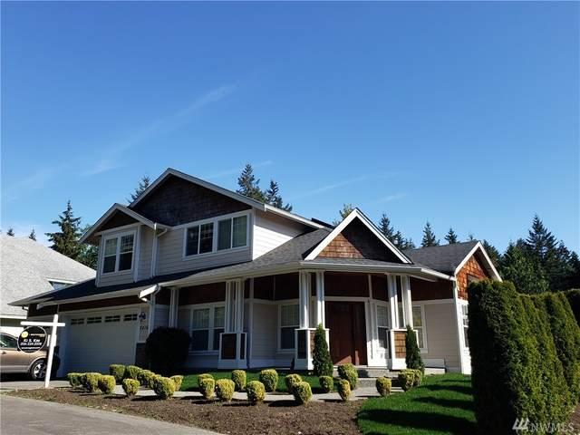 5416 162nd St SW, Edmonds, WA 98026 (#1569038) :: Liv Real Estate Group