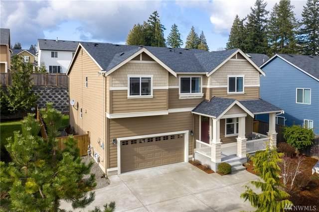 20104 7th Ave W, Lynnwood, WA 98036 (#1569049) :: Mary Van Real Estate