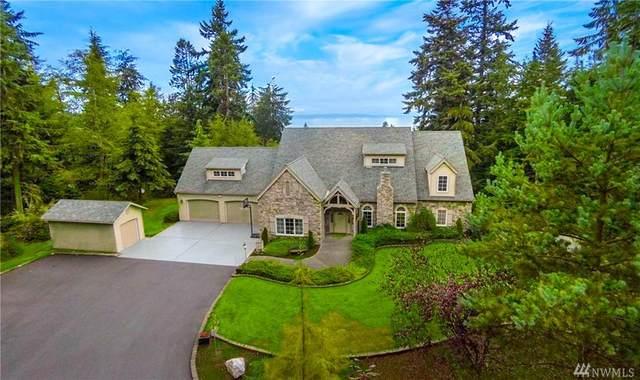 690 Edmonds Rd, Coupeville, WA 98239 (#1569065) :: Canterwood Real Estate Team