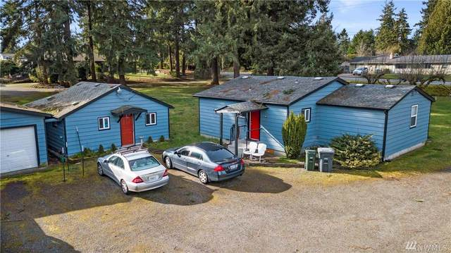 7405 Canyon Rd E, Puyallup, WA 98371 (#1569070) :: The Kendra Todd Group at Keller Williams