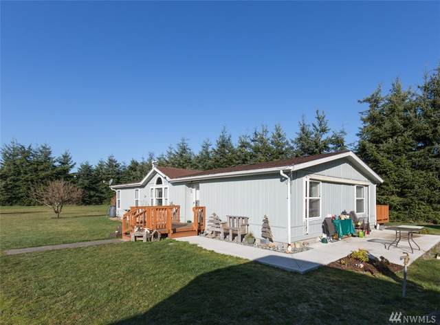 3303 Old Olympic Hwy, Port Angeles, WA 98362 (#1569074) :: The Kendra Todd Group at Keller Williams
