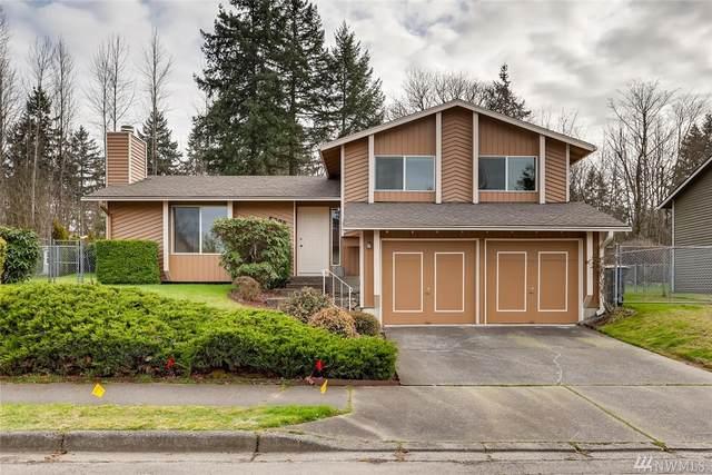 2209 SE 21st St, Renton, WA 98055 (#1569081) :: Mary Van Real Estate