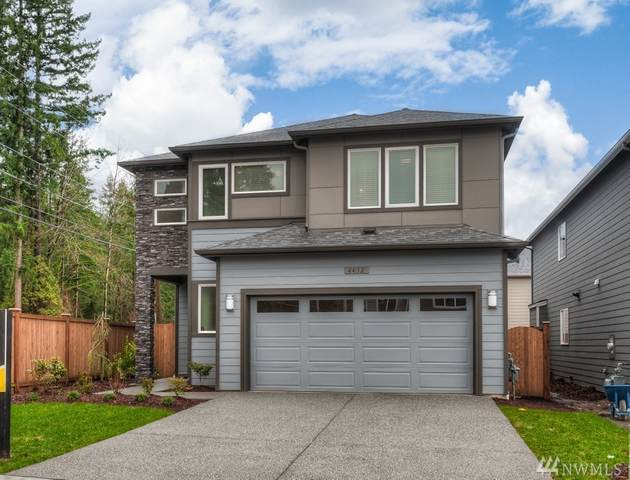 1721 182nd Place SW Spw12, Lynnwood, WA 98037 (#1569086) :: The Kendra Todd Group at Keller Williams
