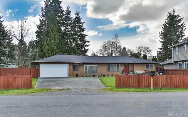 2909 S 144th St, SeaTac, WA 98168 (#1569093) :: NW Homeseekers