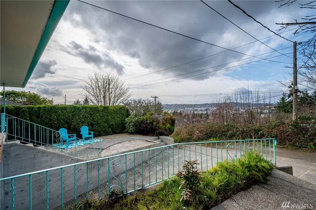 5304 Baker Ave NW, Seattle, WA 98107 (#1569116) :: Northern Key Team