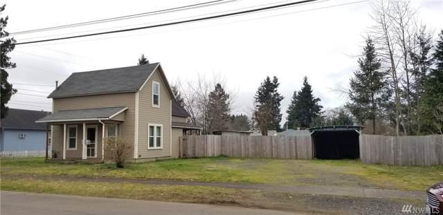 515 S Cedar St, Centralia, WA 98531 (#1569142) :: Lucas Pinto Real Estate Group