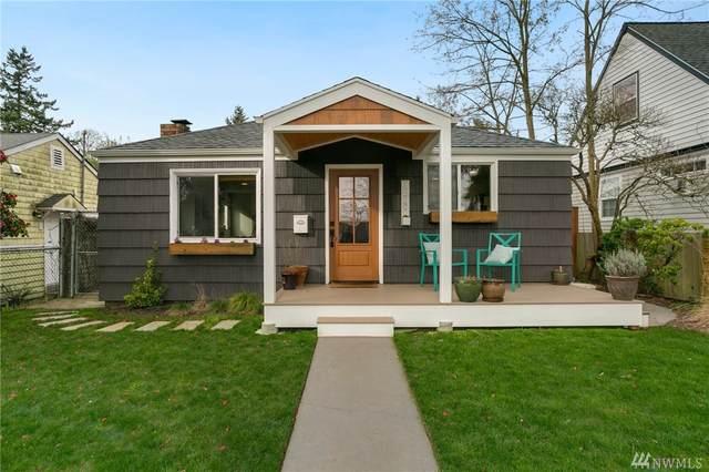 7529 30th Ave SW, Seattle, WA 98126 (#1569147) :: Alchemy Real Estate