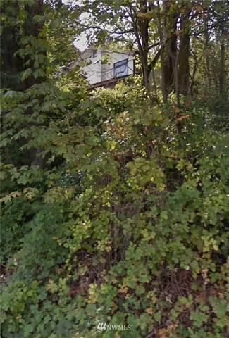 9410 Glencove Road, Gig Harbor, WA 98329 (#1569149) :: The Original Penny Team