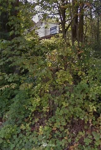 9410 Glencove Road, Gig Harbor, WA 98329 (#1569149) :: Northwest Home Team Realty, LLC