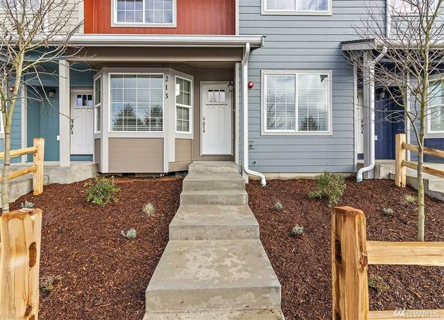 213 Norpoint Wy NE, Tacoma, WA 98422 (#1569151) :: The Kendra Todd Group at Keller Williams