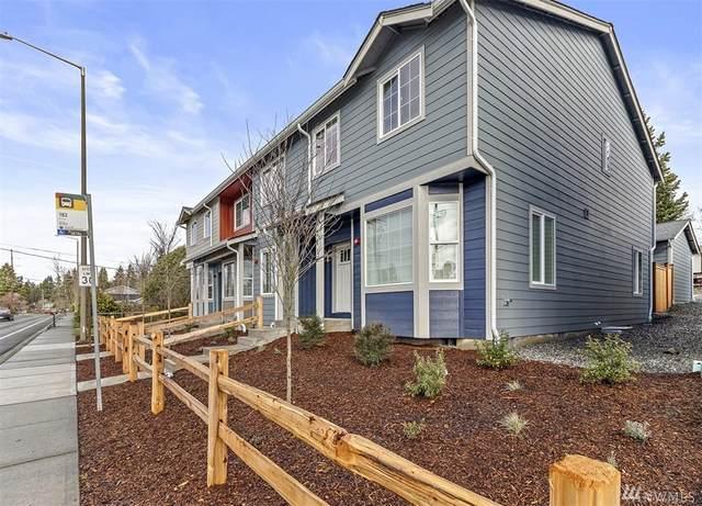211 Norpoint Wy NE, Tacoma, WA 98422 (#1569155) :: The Kendra Todd Group at Keller Williams